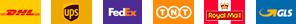 logo_shipping1