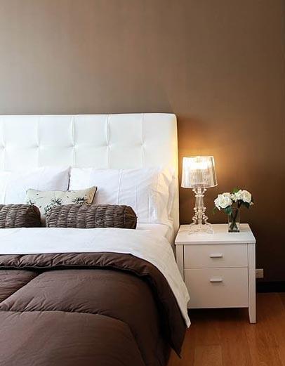 furniture_sml1
