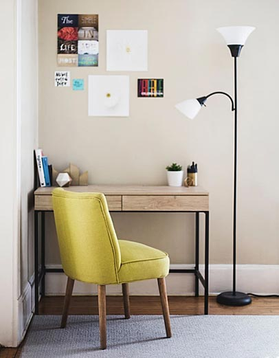 furniture_sml2