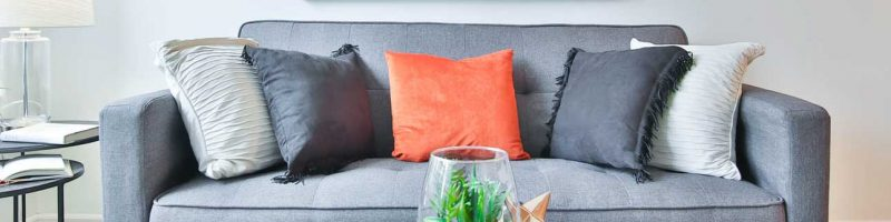 srp-sofa1