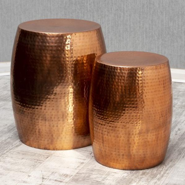 Aluminium Metal Furniture