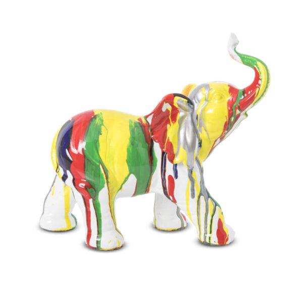 Animal Resin Ornaments